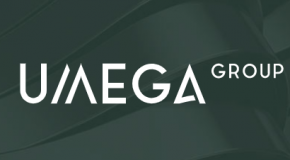Umega group
